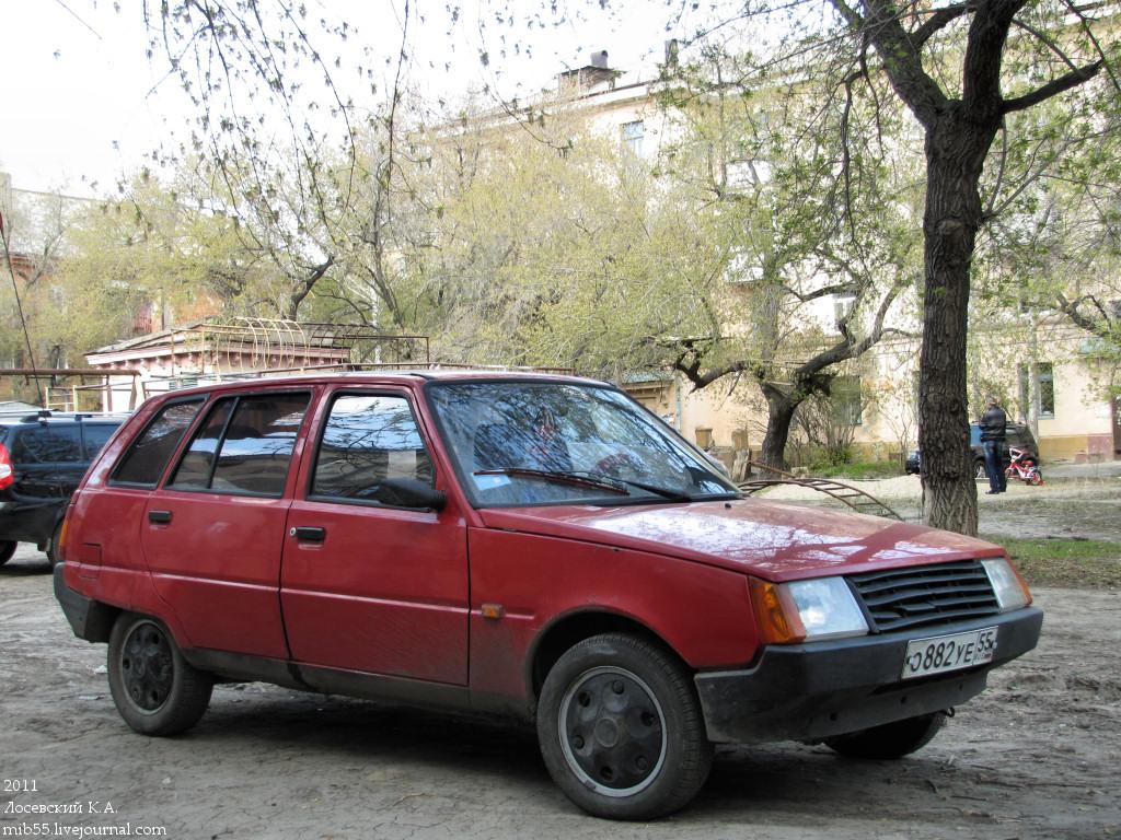 Помогите выбрать машину / ТАВРИЯ: форум автолюбителей, обмен