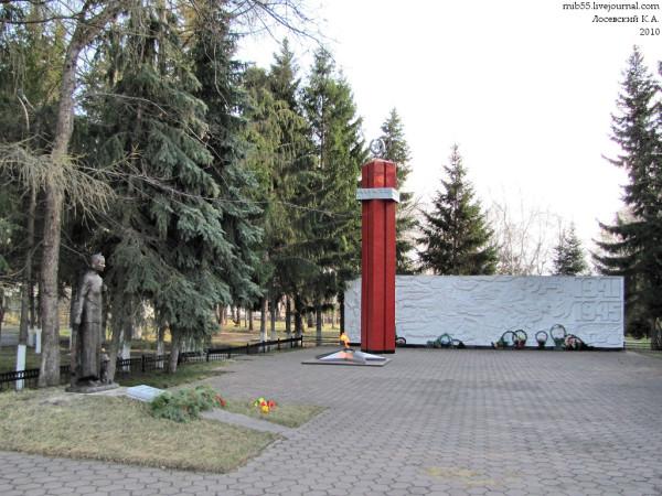 Sargatskoe_1174