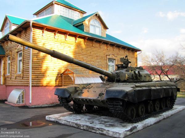 T-64_1188