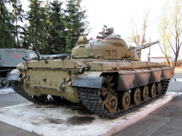 T-64_1194
