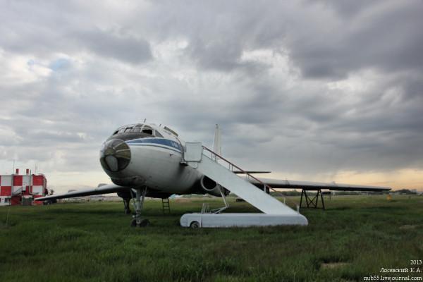 Ту-104Б_1