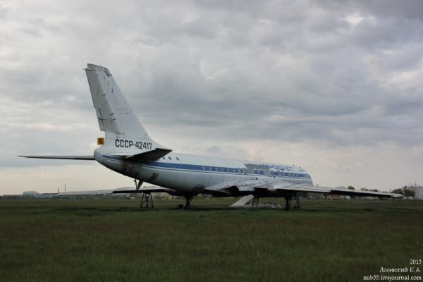 Ту-104Б_2