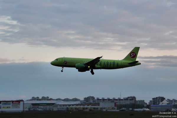 Airbus_A320_S7