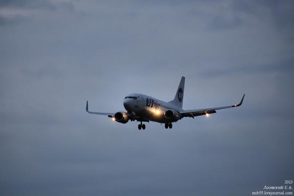 Boeing_737-500_Utair_0