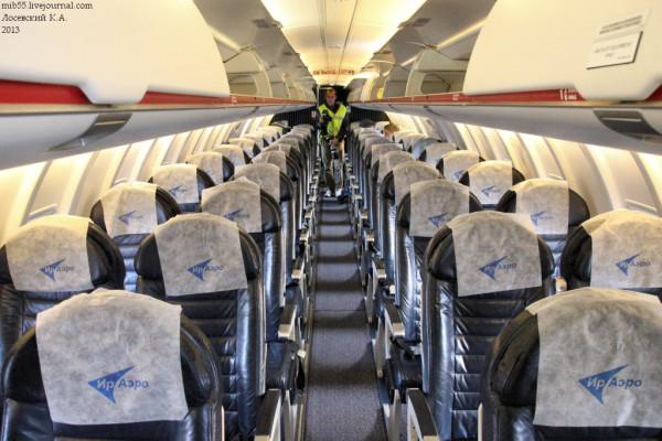 CRJ-200_ИрАэро_2
