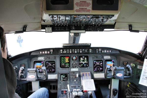 CRJ-200_ИрАэро_3