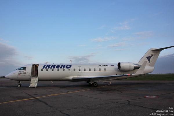 CRJ-200_ИрАэро_4