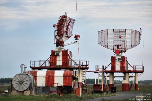 Радар 2
