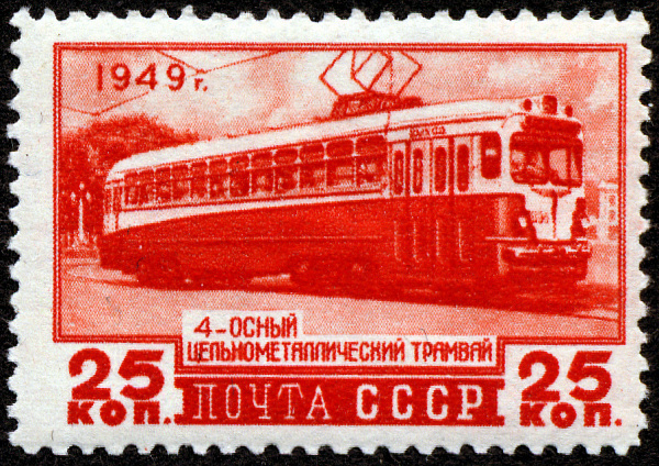МТВ-82