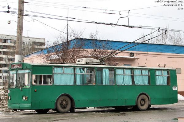 ЗиУ-682 Ветерок