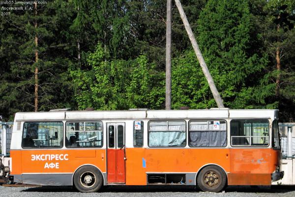 ЛАЗ-4969 1