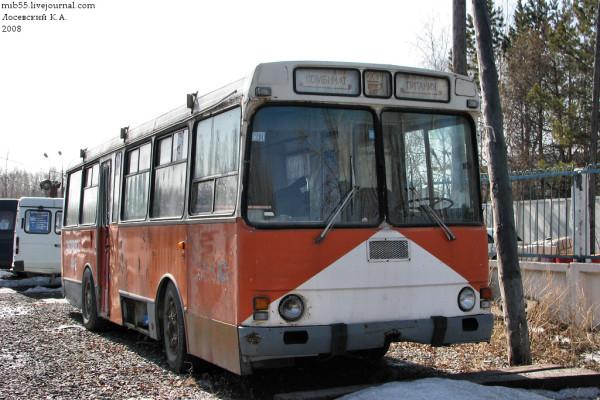 ЛАЗ-4969 2