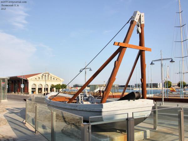 Boat_crane