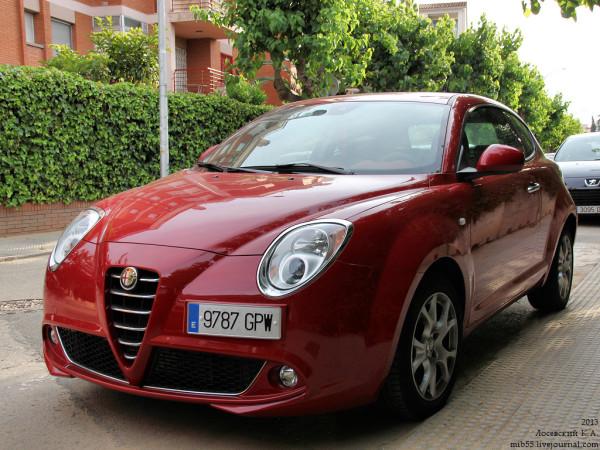 Alfa-Romeo_MiTo