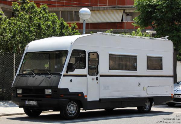 FIAT_camper