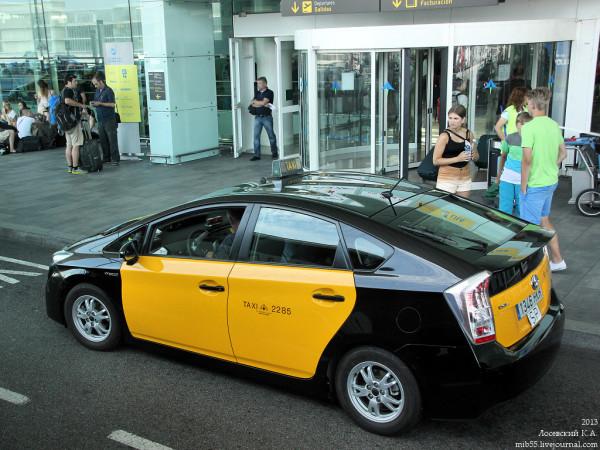 Toyota_Prius 2