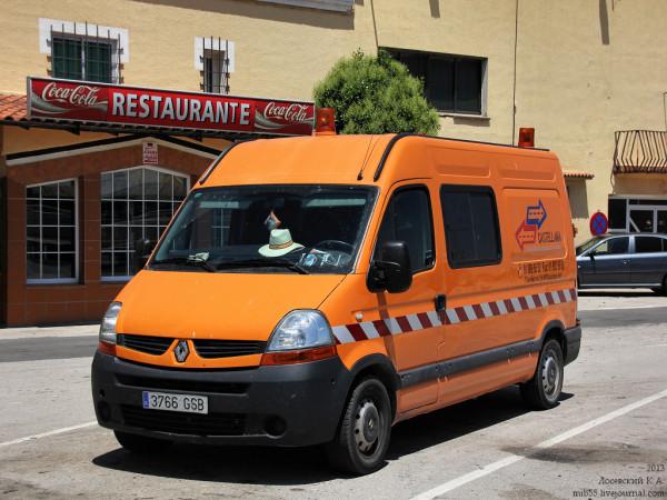 Renault_roadmaster