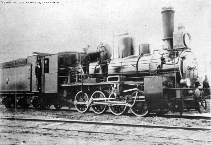 К-1866