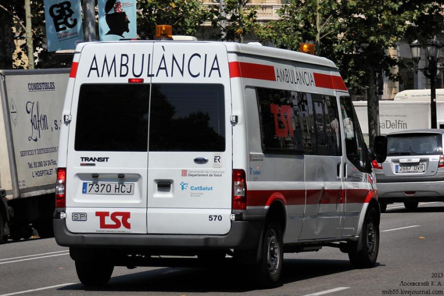 Ford_Transit_ambulance 2