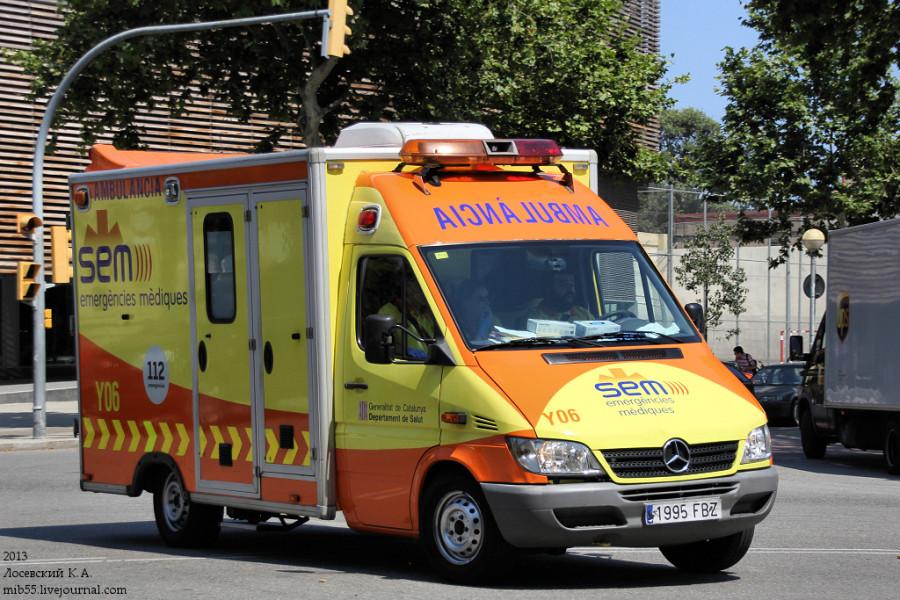 MB_Sprinter_ambulance