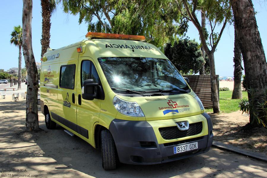 Peugeot_Boxer_ambulance