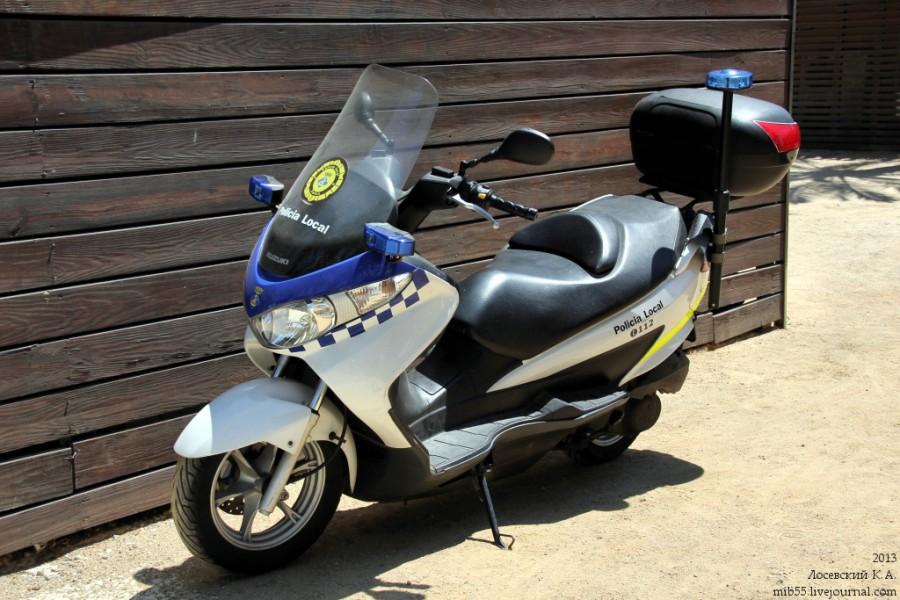 Suzuki_scooter