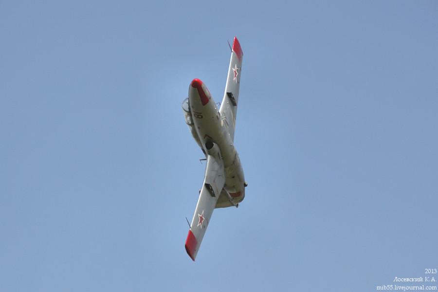 L-29 2
