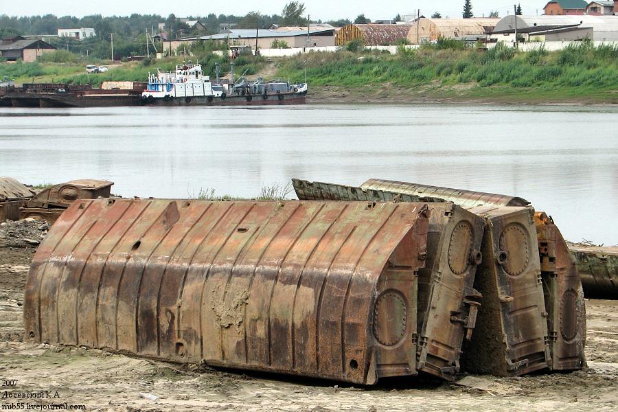 """""""Мост длиной 560 метров построен за 2 часа"""", - военные инженеры ВСУ провели учения по развертыванию понтонно-мостовой переправы - Цензор.НЕТ 9034"""