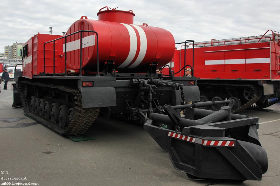 ЛПА-521