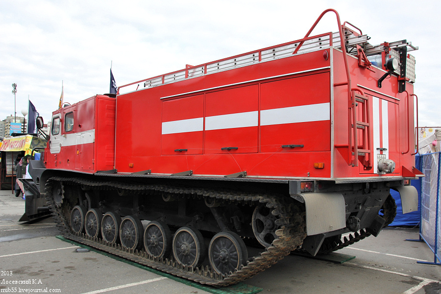 МПТ-521