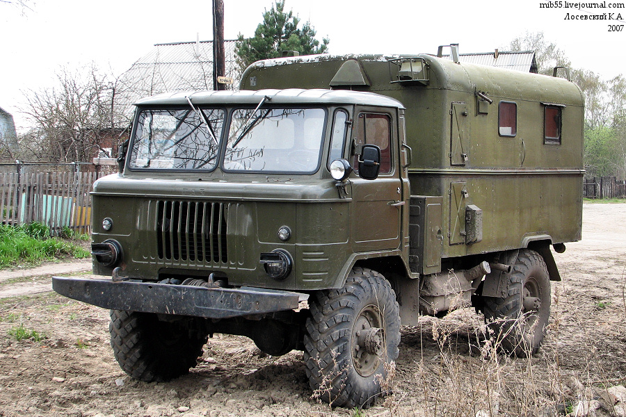 Р-118
