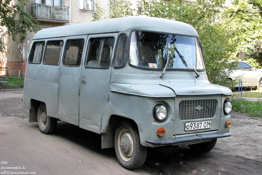 Nysa-522
