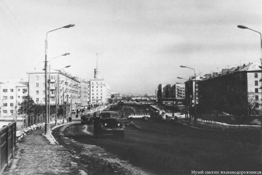 Омск 1975 3