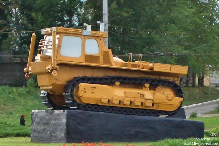 T-330 Чебоксары