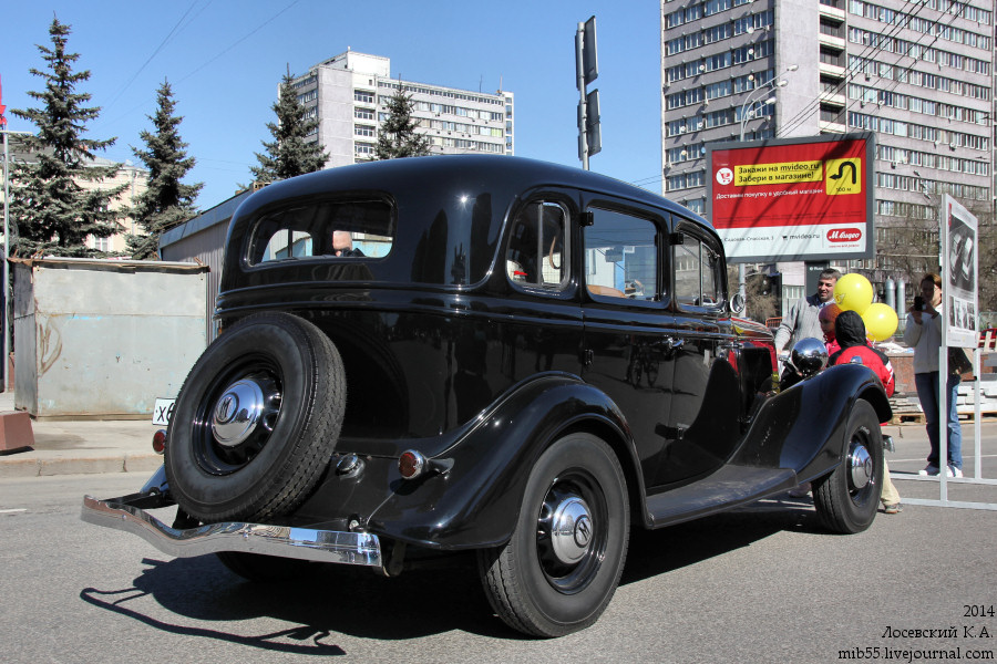 ГАЗ-11-73_2