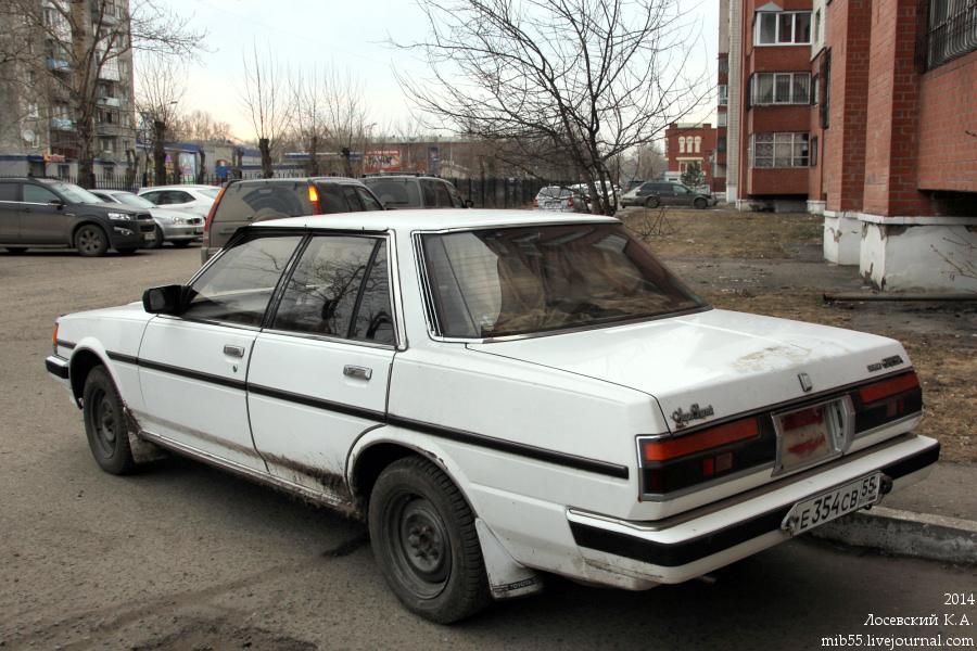 Toyota_Cresta_2