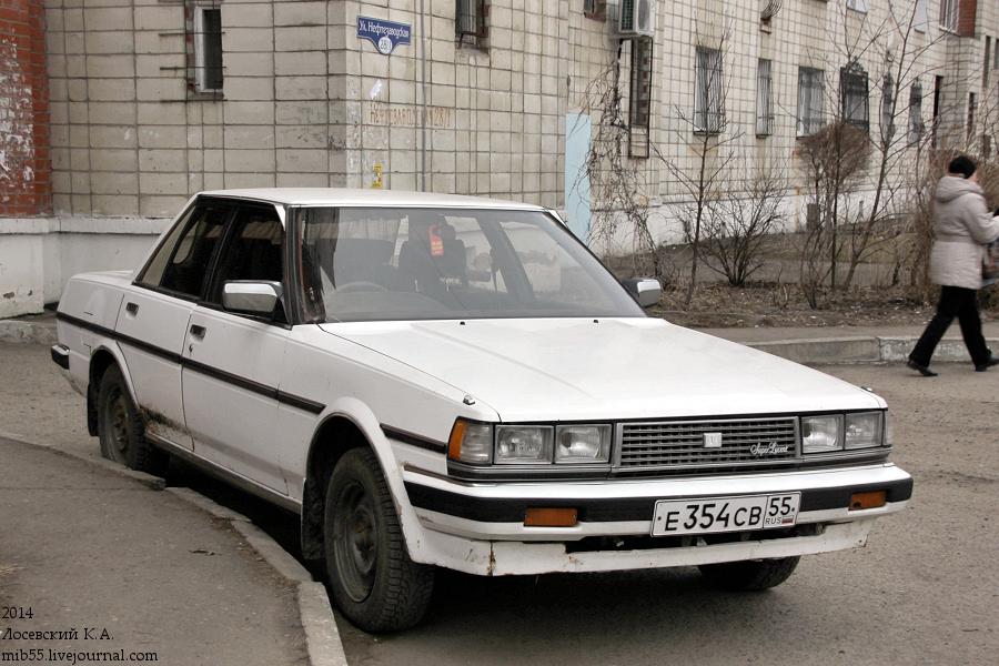 Toyota_Cresta_