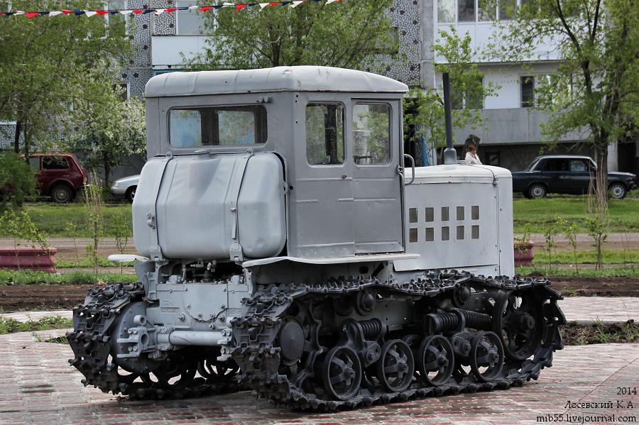 Т-74 2