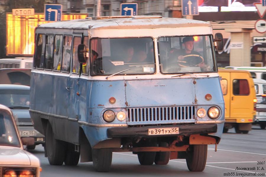 ПАГ-2М Н1