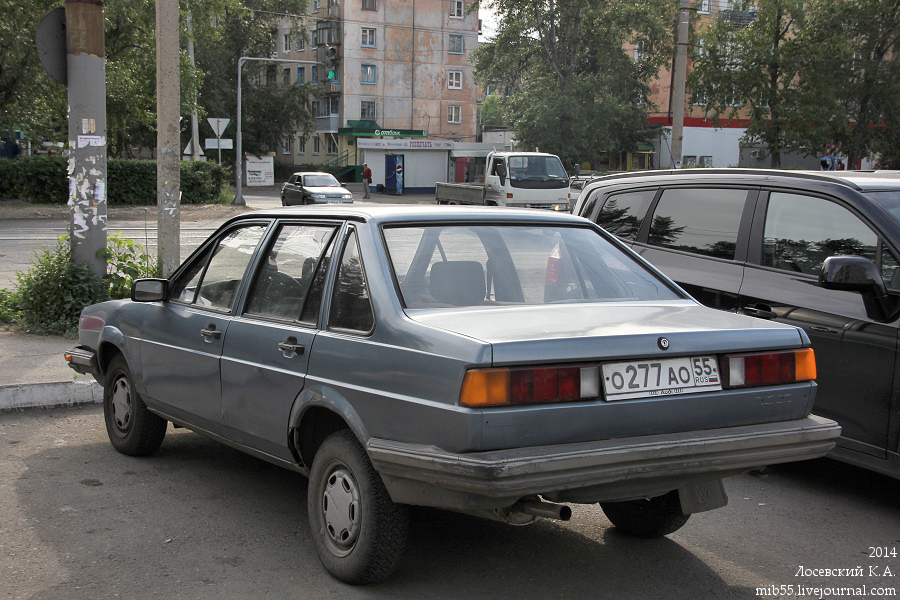 VW_Passat_B2 2