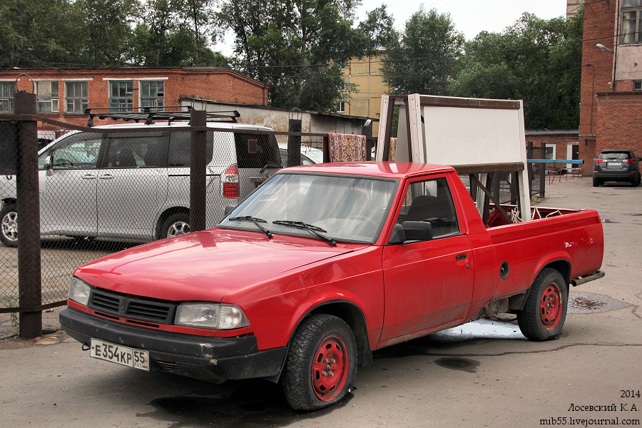 М-233522 1