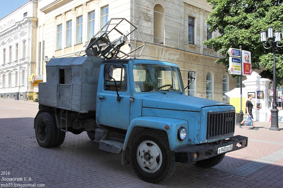 ТВ-2 1