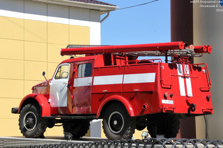 АЦП-20(63)-19М 2