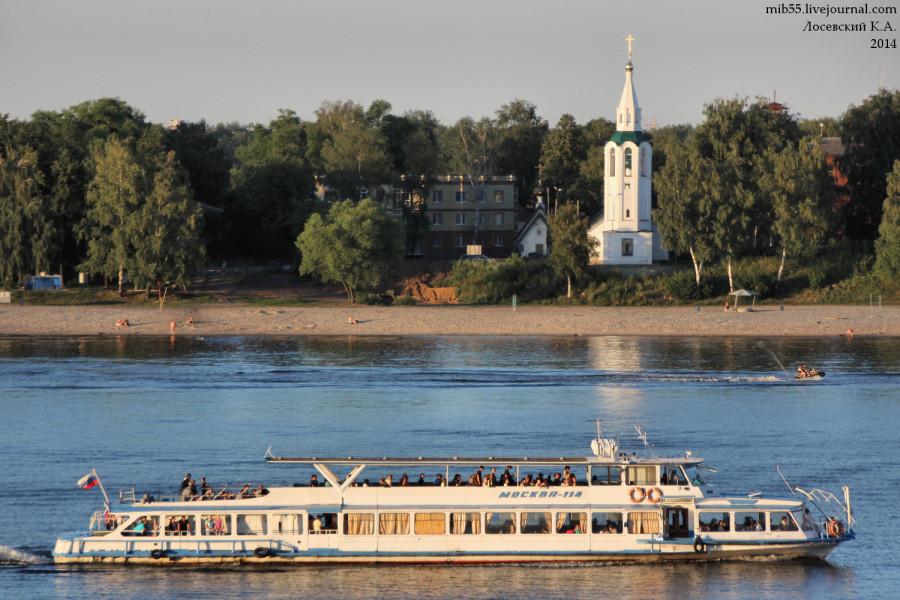 Москва-114