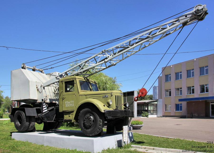 К-51 1