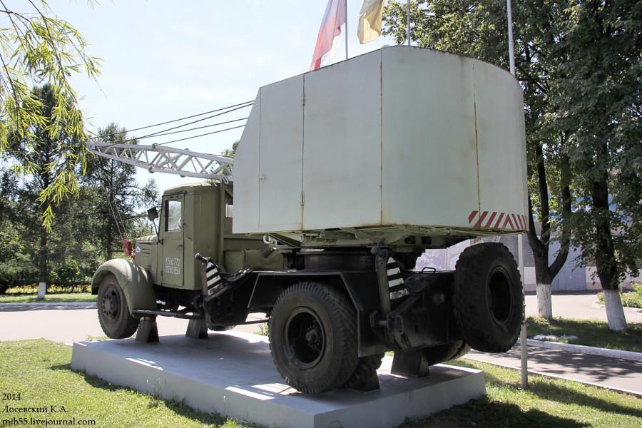 К-51 2