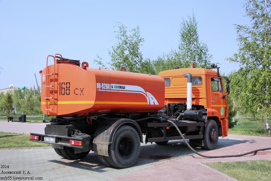 КО-829А1