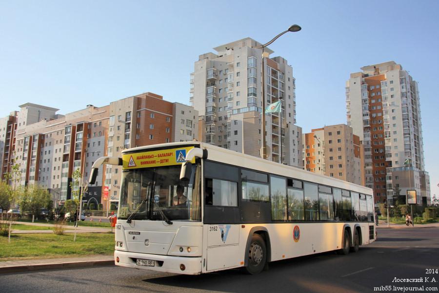 ГолАЗ-6224