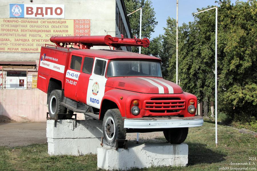 АНР-40(130)-127Б 1