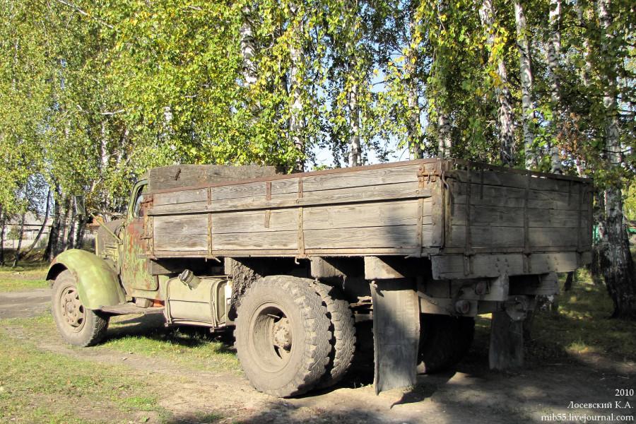 ЗИЛ-164А 2